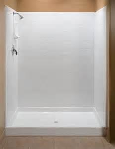 best 25 fiberglass shower ideas on diy