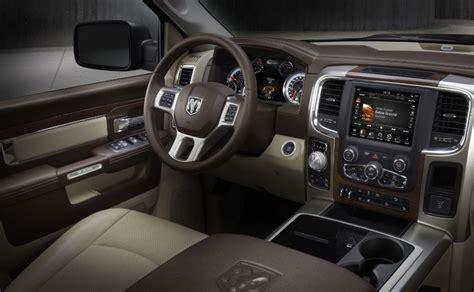 2019 Dodge Ram 1500, Interior, Concept, Price 2018