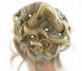 Hochsteckfrisurenen Zum Selber Machen Kurze Haare by Hochsteckfrisuren Für Kurze Haare Zum Selbermachen