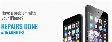 15741 nearest iphone repair shop iphone repair shop coupons me in houston 8coupons 15741