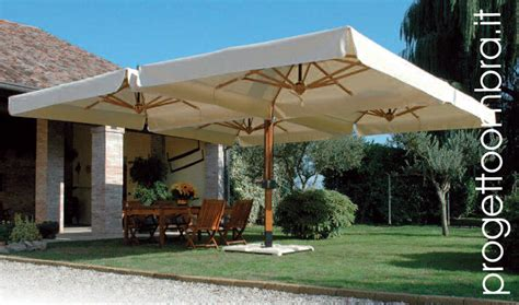 ombrelloni da giardino prezzo casa moderna roma italy ombrelloni da bar prezzi