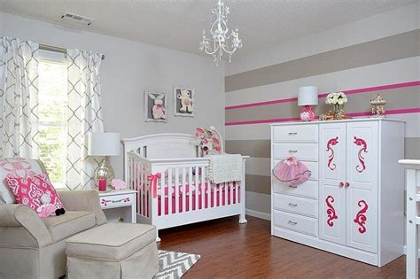 rideau chambre bebe rideau chambre bébé ikea chambre idées de décoration