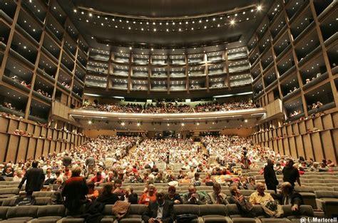 salle de concert montpellier le corum le corum annuaire visit languedoc