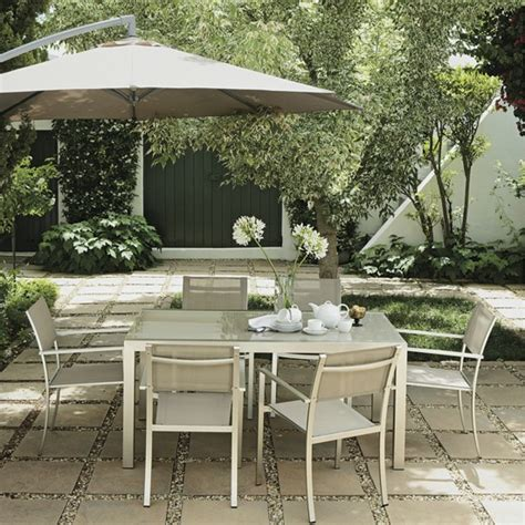 Patio Furniture Uk by Palma Set From Homebase Garden Furniture Housetohome Co Uk