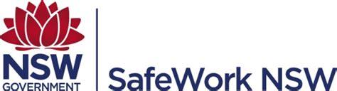 safework randstad australia