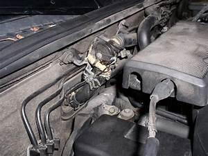 Drain  U0026 Flush The Engine Coolant For Lexus Ls400 Ls430