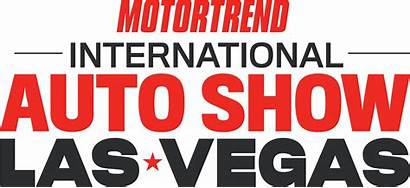Vegas Las International Motortrend Trend Motor Mt