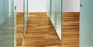 Schiebetüren Aus Glas Für Innen : schiebet ren aus glas detail magazin f r architektur baudetail ~ Sanjose-hotels-ca.com Haus und Dekorationen