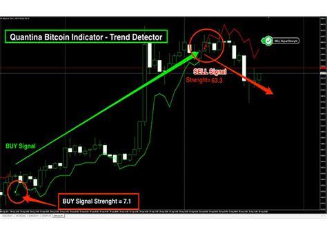 mt4 bitcoin comprar quantina bitcoin indicator indicador t 233 cnico