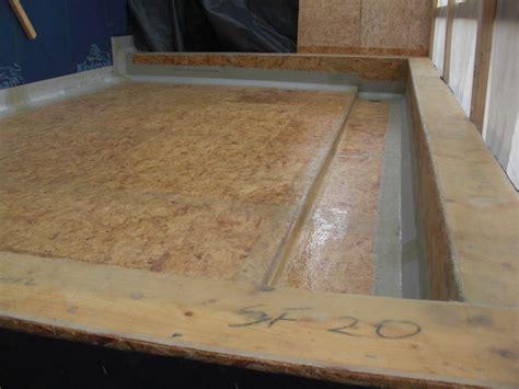 Lumber Liquidators Vinyl Plank Flooring Problems by Lumber Liquidators Flooring Update Humphreys