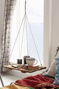 Schminktisch Deko Ideen : ber ideen zu deko ideen schlafzimmer auf pinterest platzsparendes bett schlafzimmer ~ Markanthonyermac.com Haus und Dekorationen