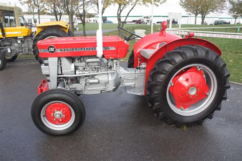 massey ferguson  tractor construction plant wiki