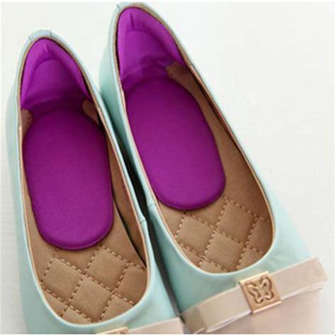 Bantalan Sepatu By Baranguniku jual bantalan sepatu high heel pelindung tumit shoes