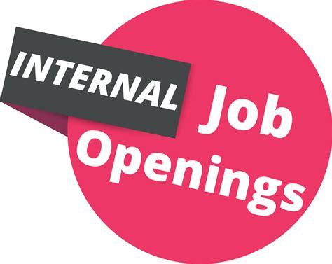 Human Resources / Career & Job Opportunities