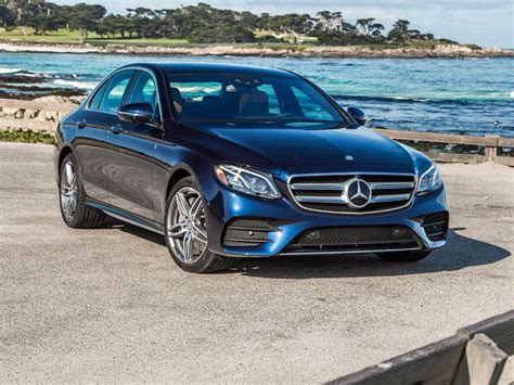 10 Best Luxury Cars Under 100k Autobytelcom