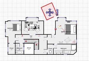 Die 5 Besten Apps Fr Ihre Hausplanung Planungswelten