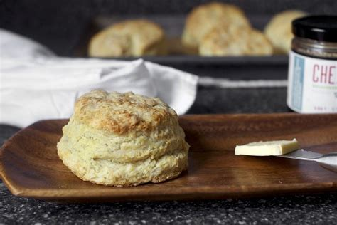 In a large bowl, beat the sugar and butter together until the mixture turns much lighter in color and very fluffy. my favorite buttermilk biscuits - smitten kitchen