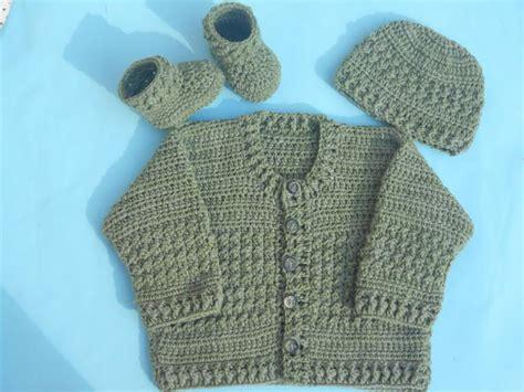 easy crochet sweater easy crochet baby cardigan allfreecrochet com