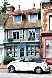 Volkswagen Bayeux : most popular tourist attraction in france ~ Gottalentnigeria.com Avis de Voitures