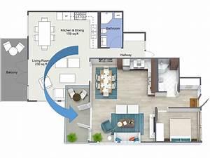 Floor Plan Creator : floor plan software roomsketcher ~ Eleganceandgraceweddings.com Haus und Dekorationen