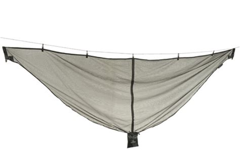 Hammock With Fly And Bug Net by No Fly Zone Hammock Bug Net Yukon Outfitters