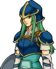 Image - Nephenee PoR.png - The Fire Emblem Wiki - Shadow ...