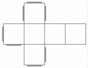 Comment Faire Des Choses En Papier : maison pain d 39 pices en crochet petits doigts de f e ~ Zukunftsfamilie.com Idées de Décoration