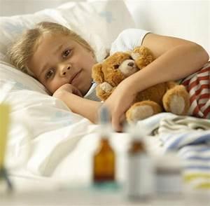 Bett Für 2 Jähriges Kind : erziehung ein kind seine symptome und die sorge einer mutter welt ~ Markanthonyermac.com Haus und Dekorationen