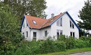 Hostel Ostsee Günstig : ttt jugendreisen deutschland ostsee aktivreisen ~ Sanjose-hotels-ca.com Haus und Dekorationen