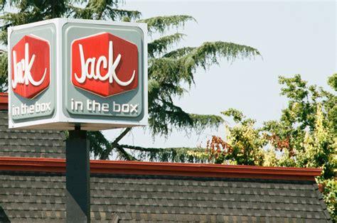 jack   box  serve munchie meals  potheads
