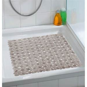 douche antiderapant des idees novatrices sur la With tapis antidérapant douche italienne