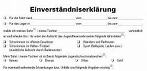 Einverständniserklärung Schwimmen : badeausfl ge mit der kinder jugendfeuerwehr mit sicherheit ins k hle nass hfuk nord ~ Themetempest.com Abrechnung