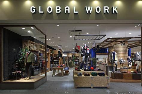 archshowcase global work  kawasaki japan  lin