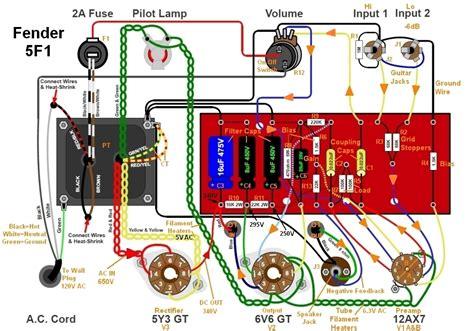 schematics fender lead i schematics get free image about