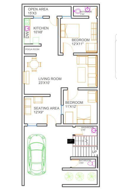 house plan housewala house plans   house