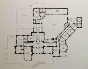 greystone mansion floor plan floorplans mansions cas and ground floor