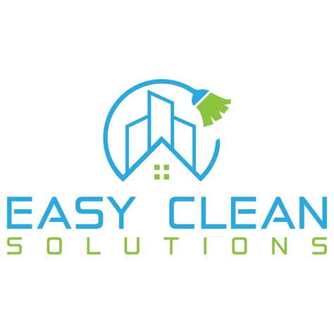 simple cleaning solutions easy clean solutions easycleankc twitter
