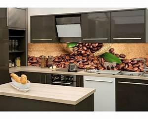 Folie Für Küchenrückwand : k chenr ckwand folie kaffe 260 x 60 cm dimex ~ Lizthompson.info Haus und Dekorationen
