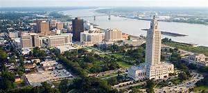 East Baton Rouge Parish Housing • Baton Rouge Area Chamber ...