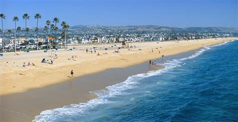 The 20 Best Beaches To See In California