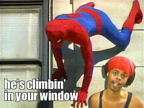 Bed Intruder Meme - image 68877 antoine dodson bed intruder know your meme