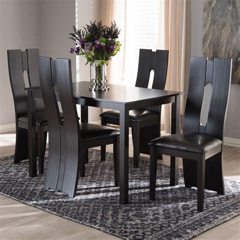 Interiors Wholesale wholesale dining sets wholesale dining room wholesale