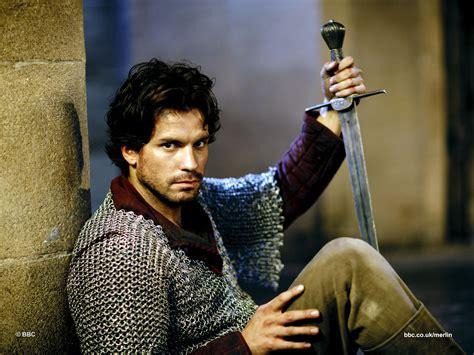 Lancelot Merlin  Wwwpixsharkcom  Images Galleries With