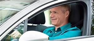 Combien De Malus En Cas D Accident Responsable : assurance conducteur ag insurance ~ Gottalentnigeria.com Avis de Voitures