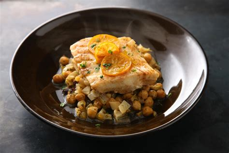 fish recipes grouper chowhound simple healthy mild heart