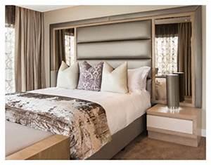 1 interior decor decorating ideas wwwdecordirectcoza With interior decorating ideas south africa