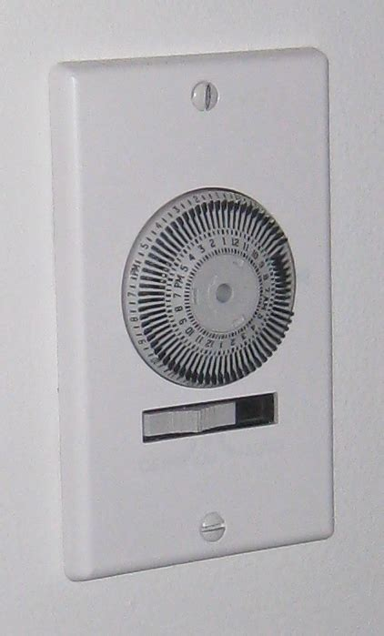 exhaust fan timer switch ventilation timer brava towers