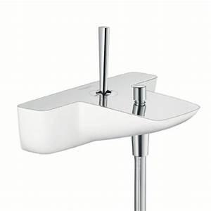 Pura Vida Hansgrohe : hansgrohe puravida exposed bath shower mixer uk bathrooms ~ Watch28wear.com Haus und Dekorationen