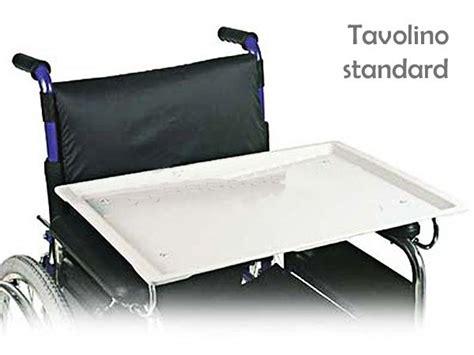 Acquisto Sedia A Rotelle - guida all acquisto di una sedia a rotelle per malati