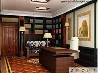 home design ideas Home Office Design Ideas